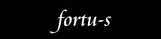 fortu-s